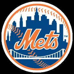 250px-New_York_Mets.svg