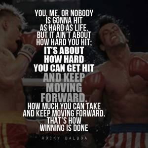 rocky-balboa-quotes-2